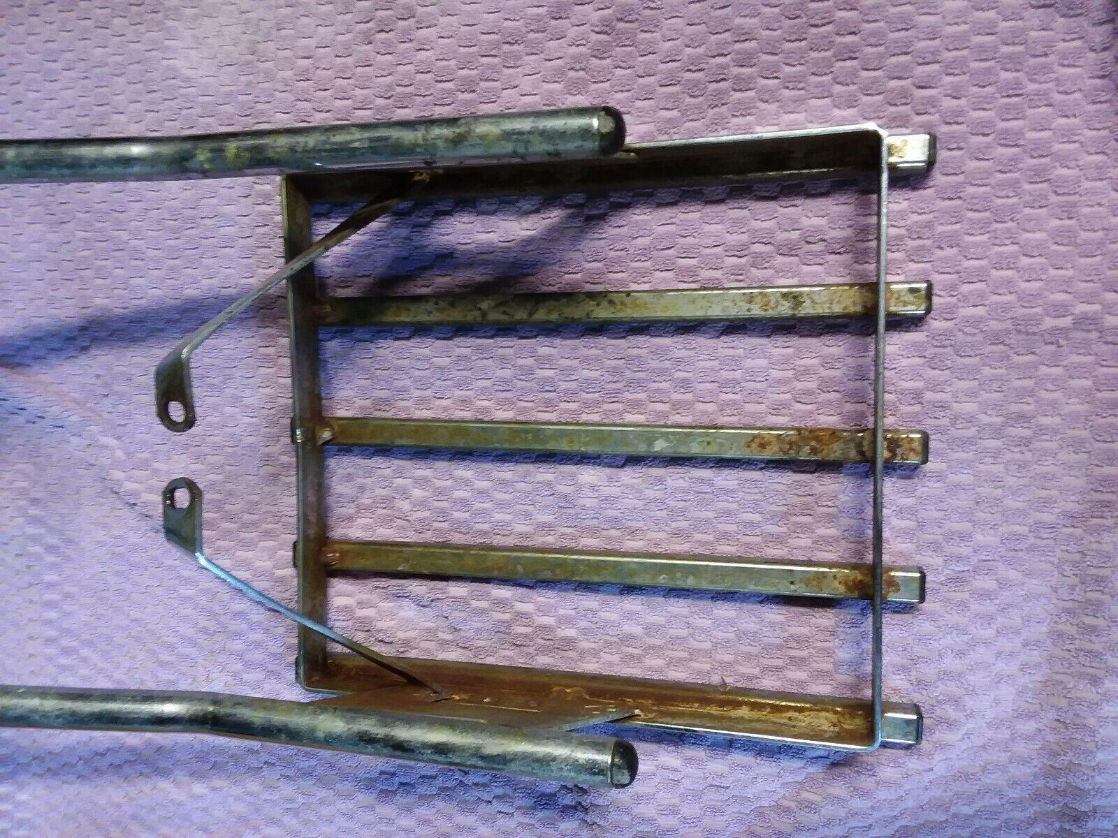 72-73 CL 350 luggage rack fit a 68-luggage.rack2.jpg