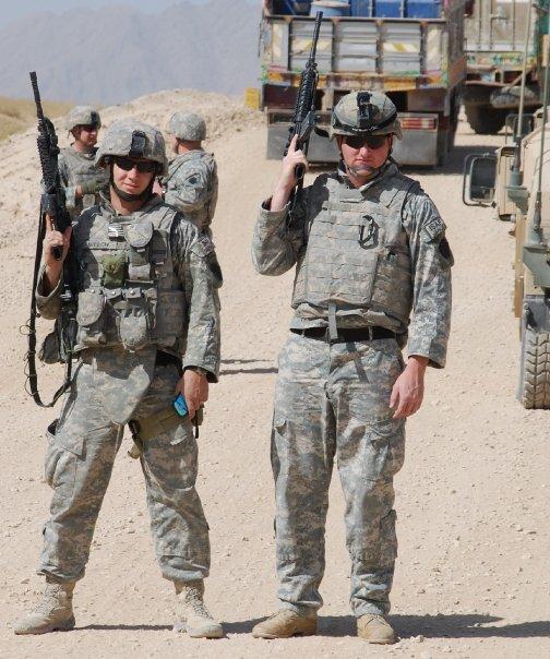 Happy Veterans Day-me-ft-afghanistan.jpg