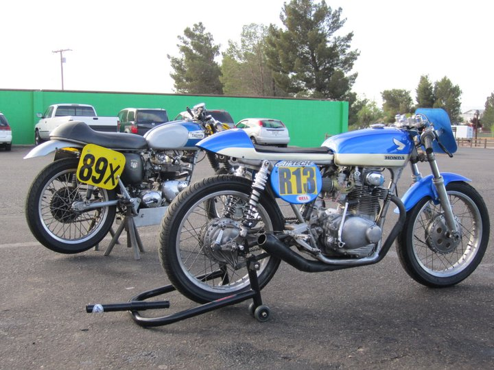 Avis CB 350. 313d1303942147-69-cb350-rookie-race-build-motoclassica_004