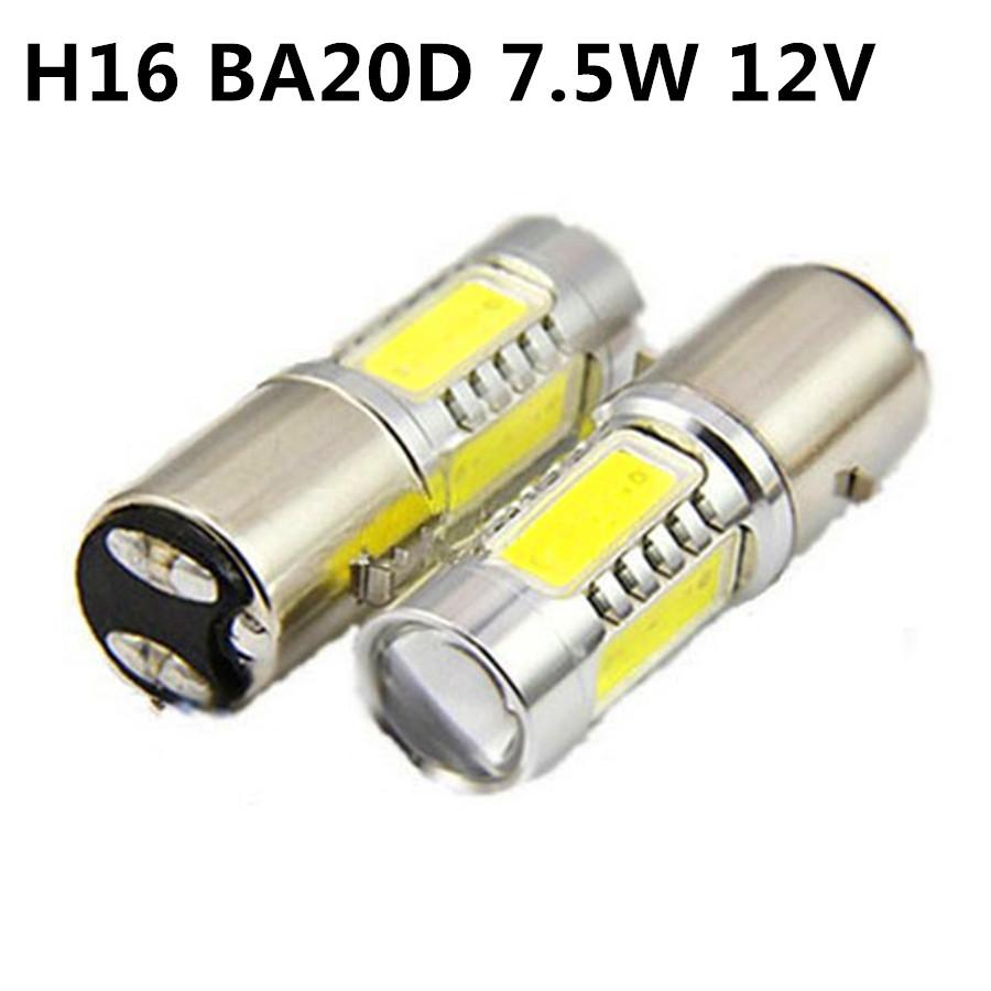 New Indicators Not Blinking-motorcycle-light-aluminum-type-material-super-bright-font-b-led-b-font-h16-font-b-ba20d.jpg
