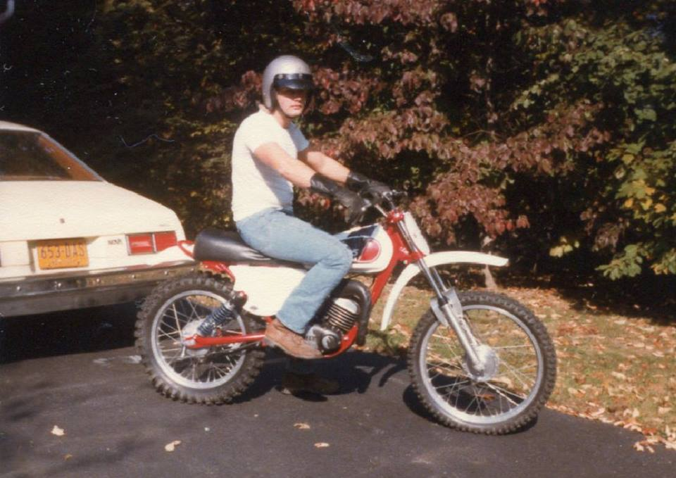 What was your first motorcycle?-mx-125b.jpg