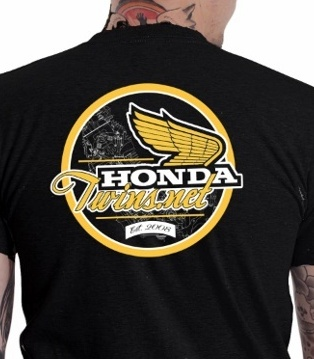 HONDA TWINS T-Shirt Sale funding 66Sprint's Land Speed Record attempt-new-artwork-002.jpg