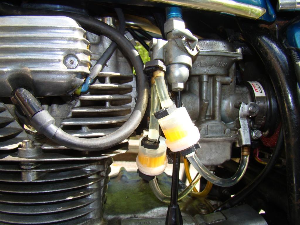 46927d1413076381 fuel line size new smaller filters fuel line size