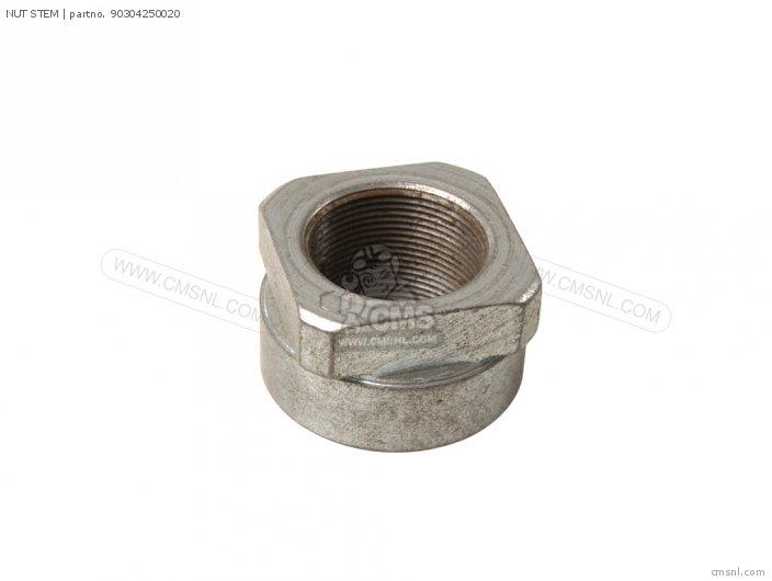CA77 seized steering stem nut-nut-stem_medium90304250020-01_120f.jpg