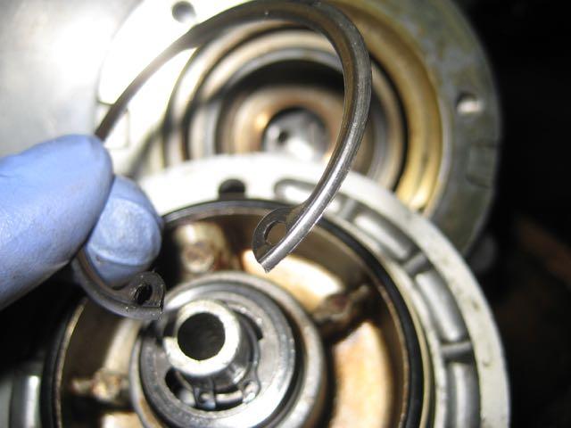 1973 CB450 Internal Oil Filter Cleaning-oil-filter-2.jpg