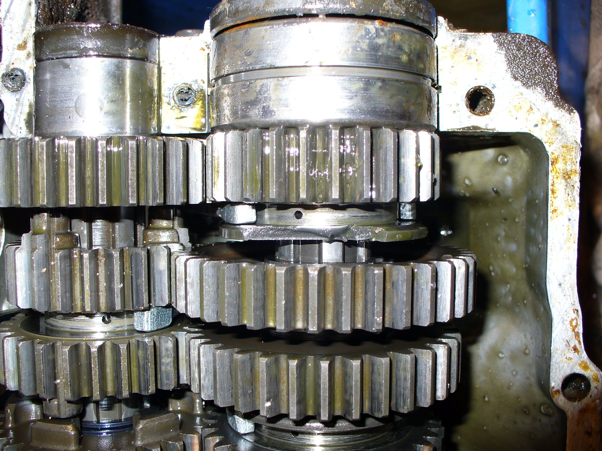 Ask MO Anything: Is Clutchless Shifting Bad For My Transmission?-p1020789j.jpg