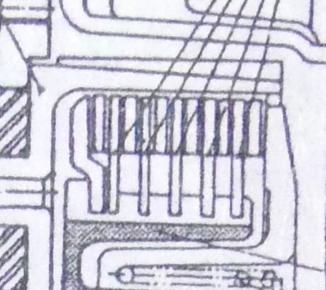 The Riddle CB175-p1030516-copy.jpg
