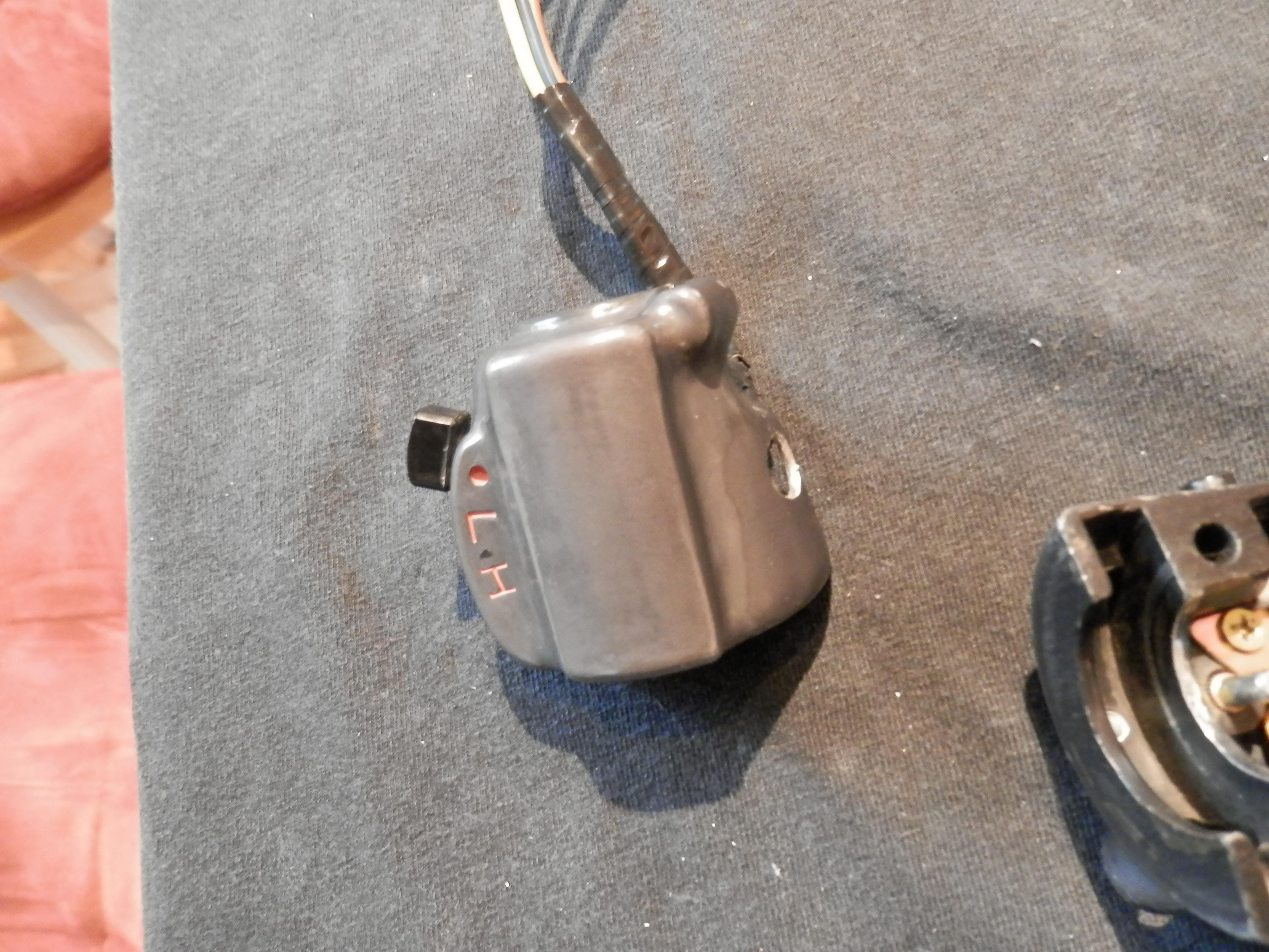 Well Scosche Wiring Harness Diagrams On Scosche Fdk106 Wiring Harness