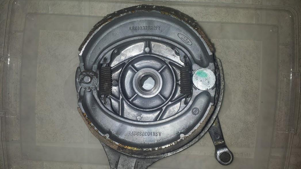 CL 350 Rear Brake question-rbrake2.jpg