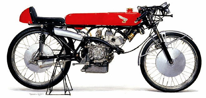 A Motorcycle story-The golden years-rc-115.jpg