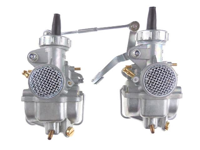 Reproduction Carburators toReplace OEM-reproduction-carb.jpg
