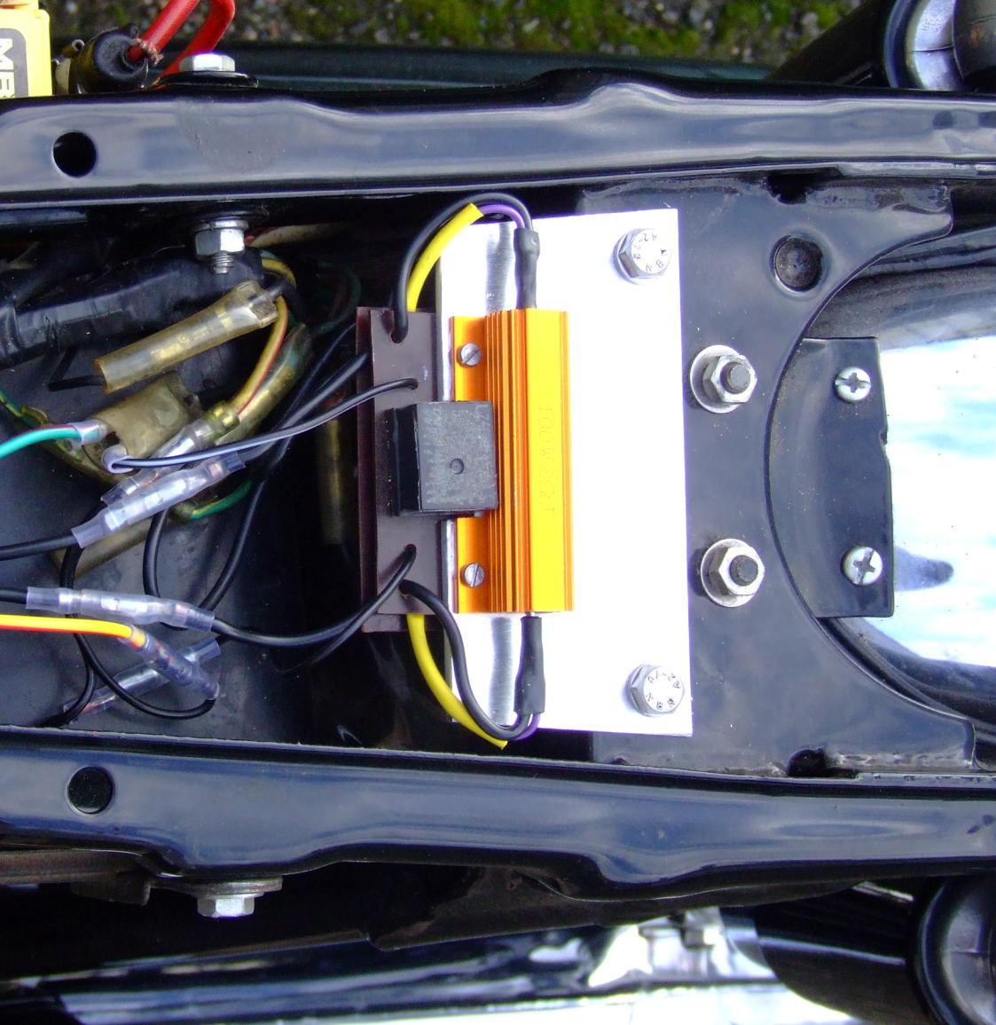 Fitting a starter motor to a UK CD175 ?-resistor2.jpg