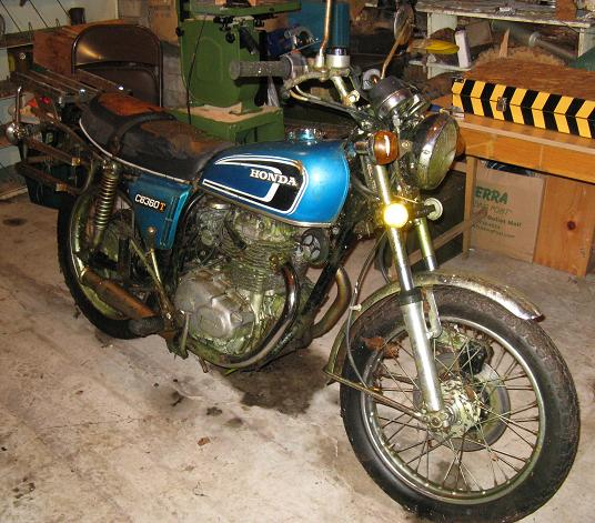 Dad's 1975 CB360T rebuild-resize1.jpg