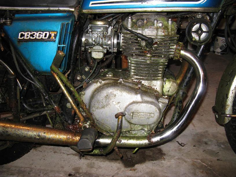 Dad's 1975 CB360T rebuild-resize2.jpg