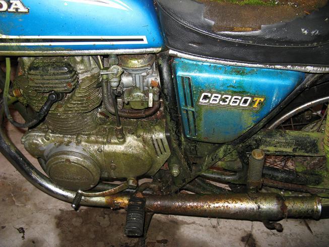 Dad's 1975 CB360T rebuild-resize3.jpg