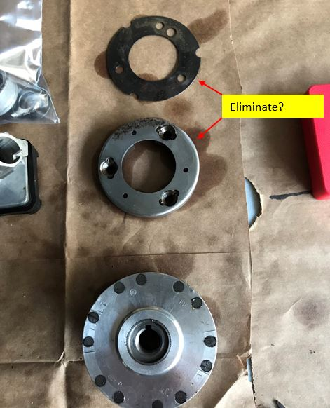 CB500T Starter Sprocket Bearings?-rotor-parts.jpg