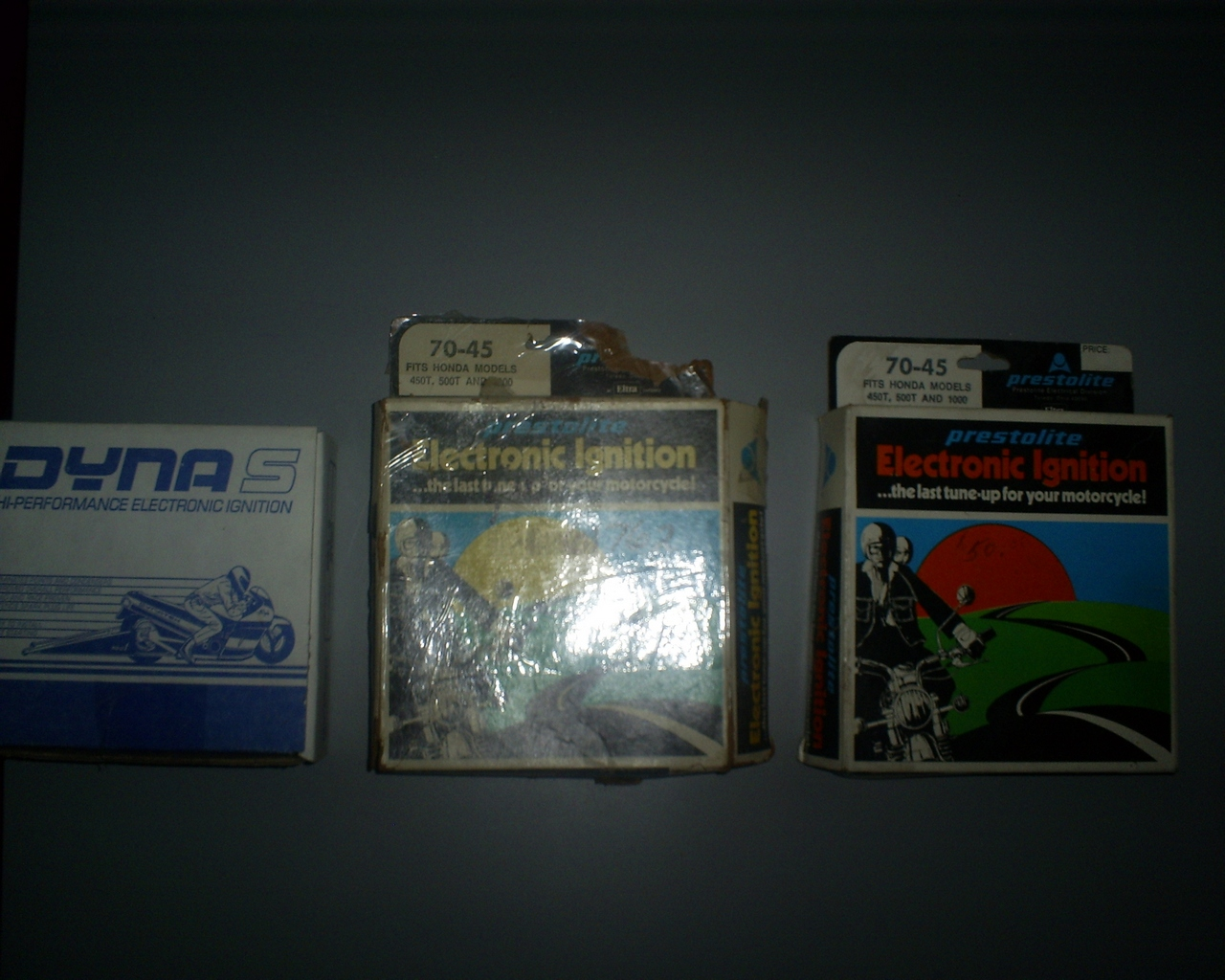 Pamco ignitions-s5030453.jpg