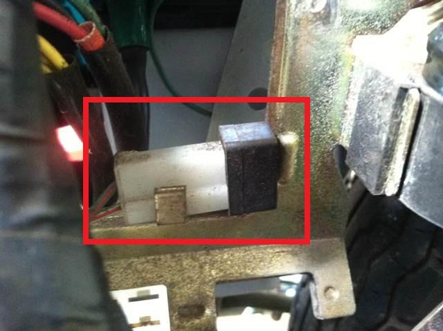 mini blade atm fuses inline holder replacing fuse block fuses mini blade atm fuses amp inline holder replacing fuse block fuses