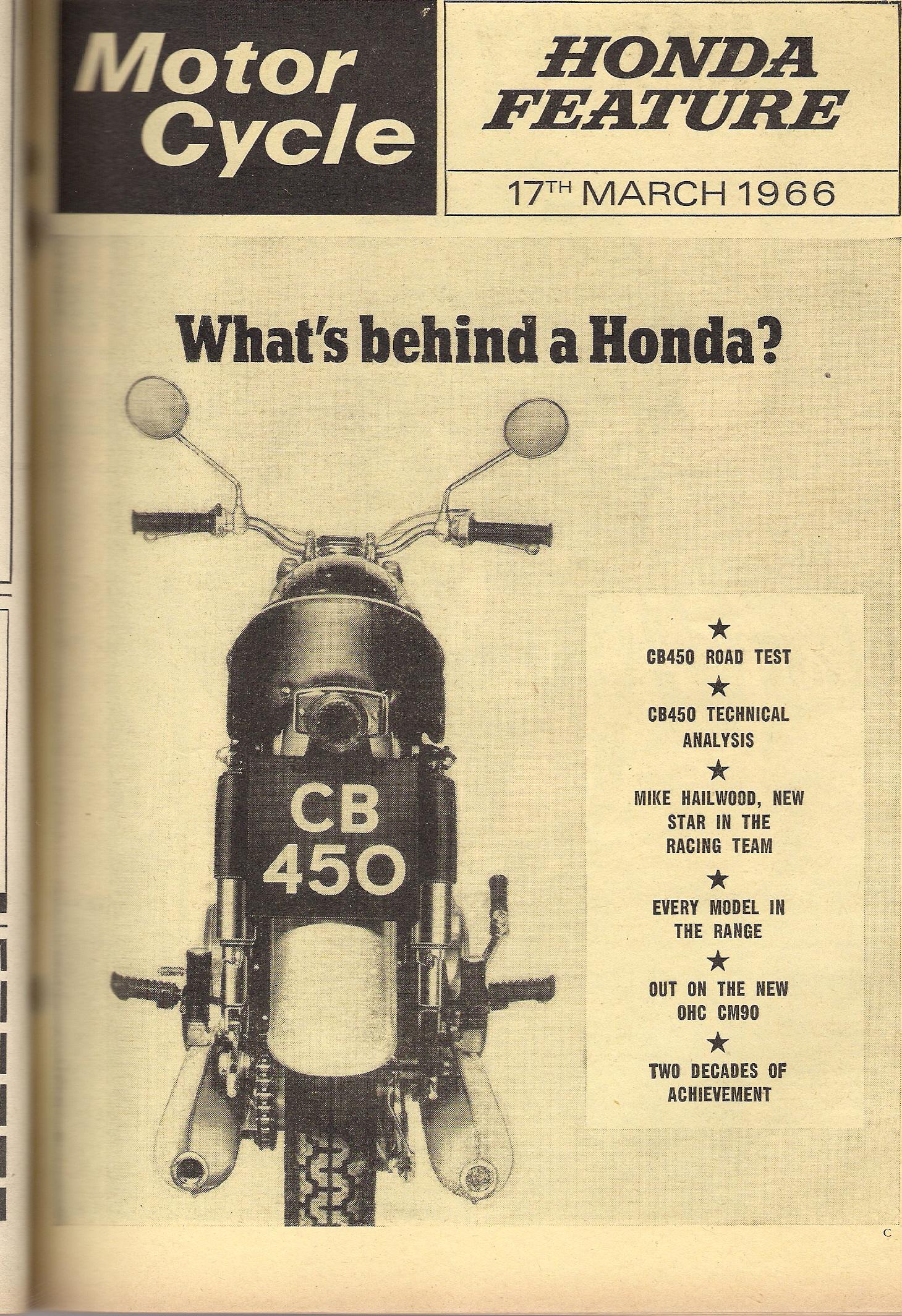 Honda CB450 Dragon.-scan0001.jpg