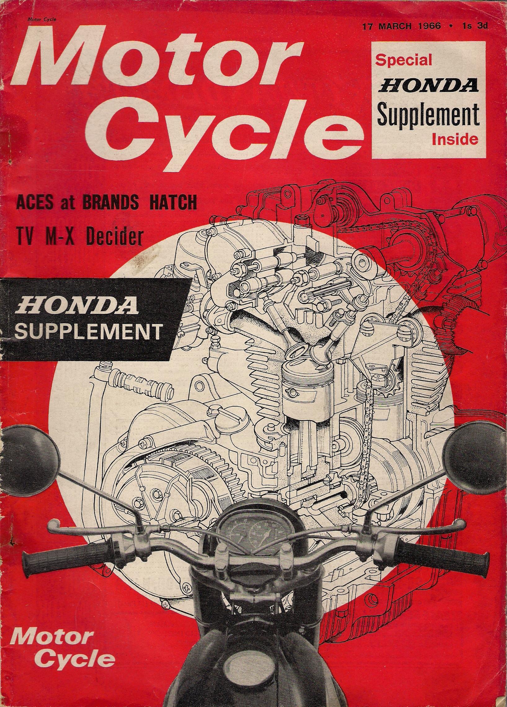 Honda CB450 Dragon.-scan0002.jpg