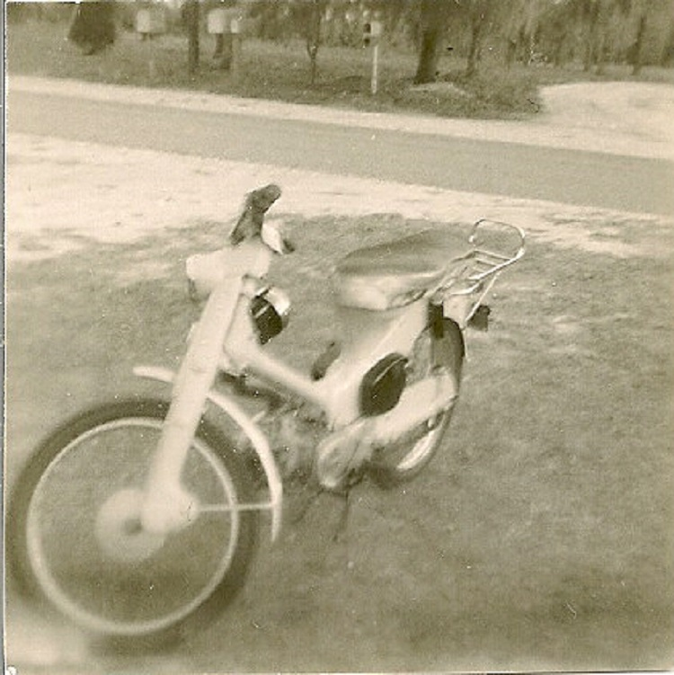 What was your first motorcycle?-scan0086.jpg