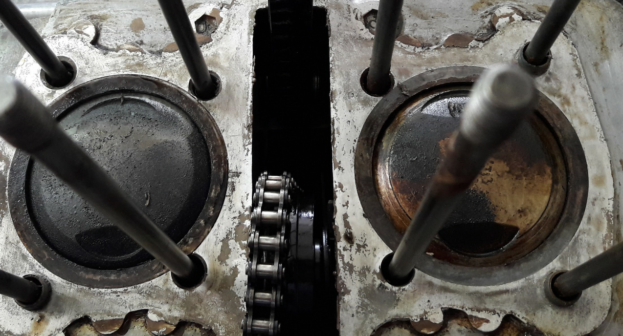 CB200 Cam Chain adjustment bolt misplaced!?-screen-shot-2017-01-05-9.22.48-pm.png