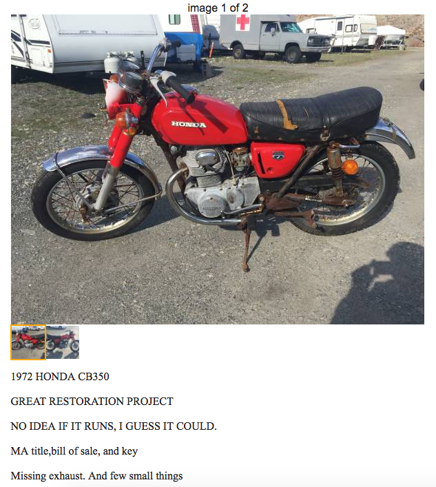 Looking at this 1972 Honda CB350 for first bike & project-screen-shot-2017-04-19-1.08.05-pm.png
