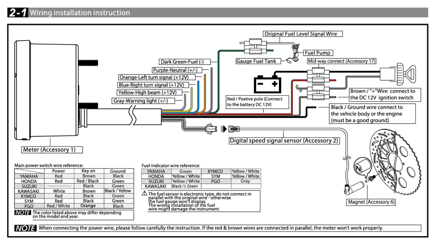 yamaha digital gauge wiring diagram yamaha speed fuel gauge wiring diagram wiring diagram e10  yamaha speed fuel gauge wiring diagram