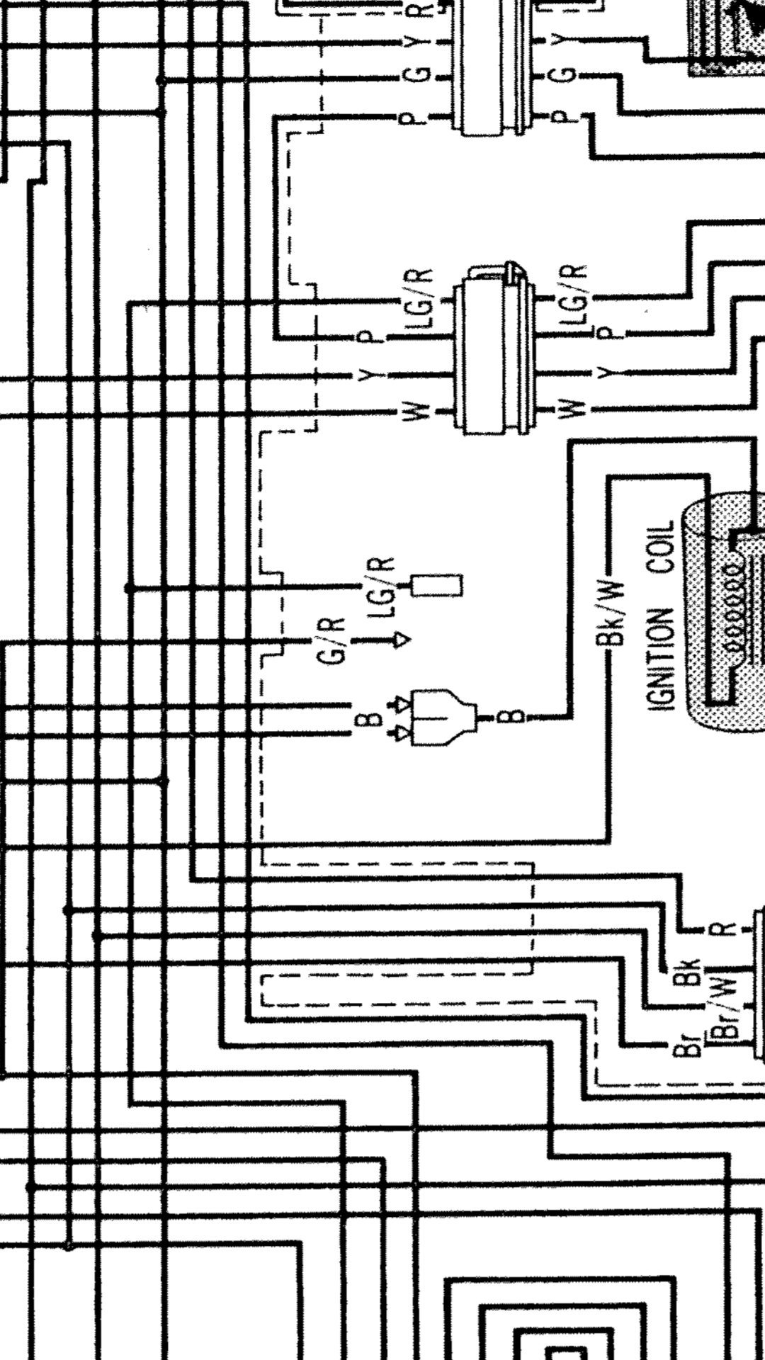 Diagram Wiring Questions