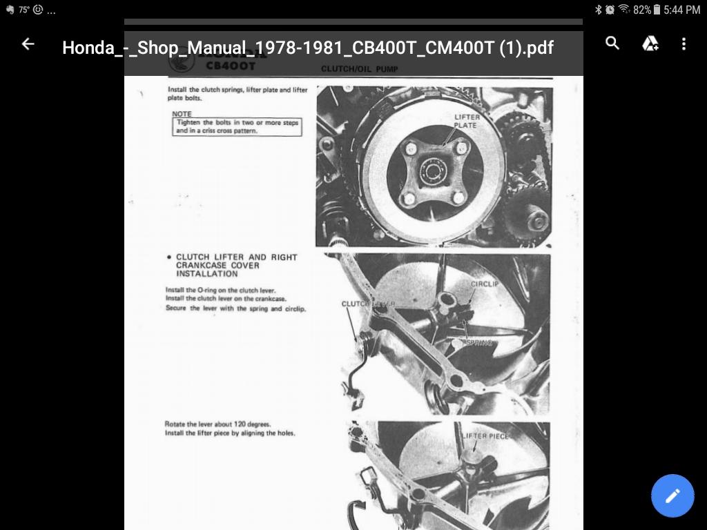Clutch lever CM400T now high gears only...-screenshot_20190510-174446.jpg