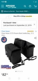 Chase Harper saddlebags-screenshot_20190927-153540_1569613022840.jpg