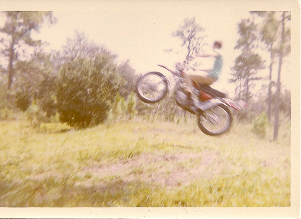 What was your first motorcycle?-sl175.jpg