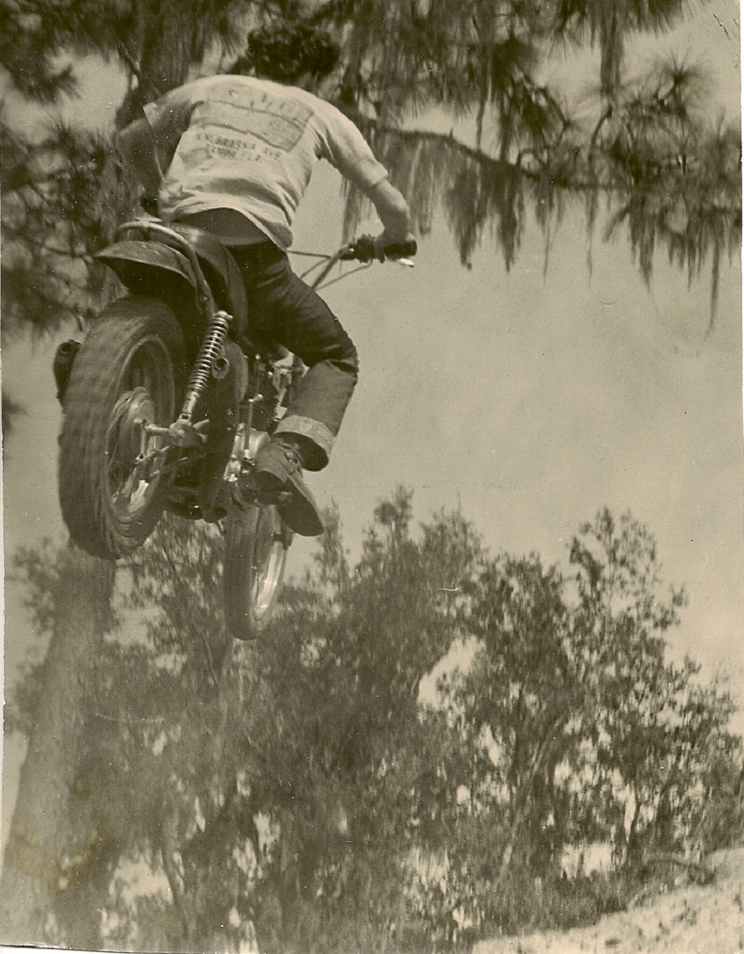 What was your first motorcycle?-sl350k1-croom-jump.jpg