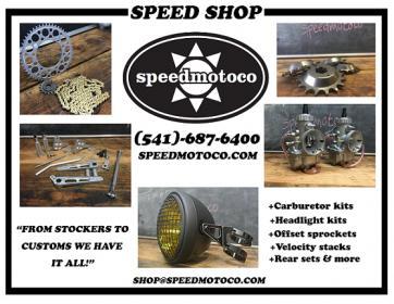 Bullet Sport Fairing-speedesr-2-.jpg