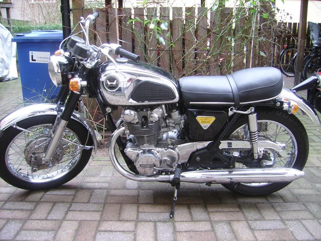 Honda CB450 K2 1969 Project log-ssa54385-1024.jpg