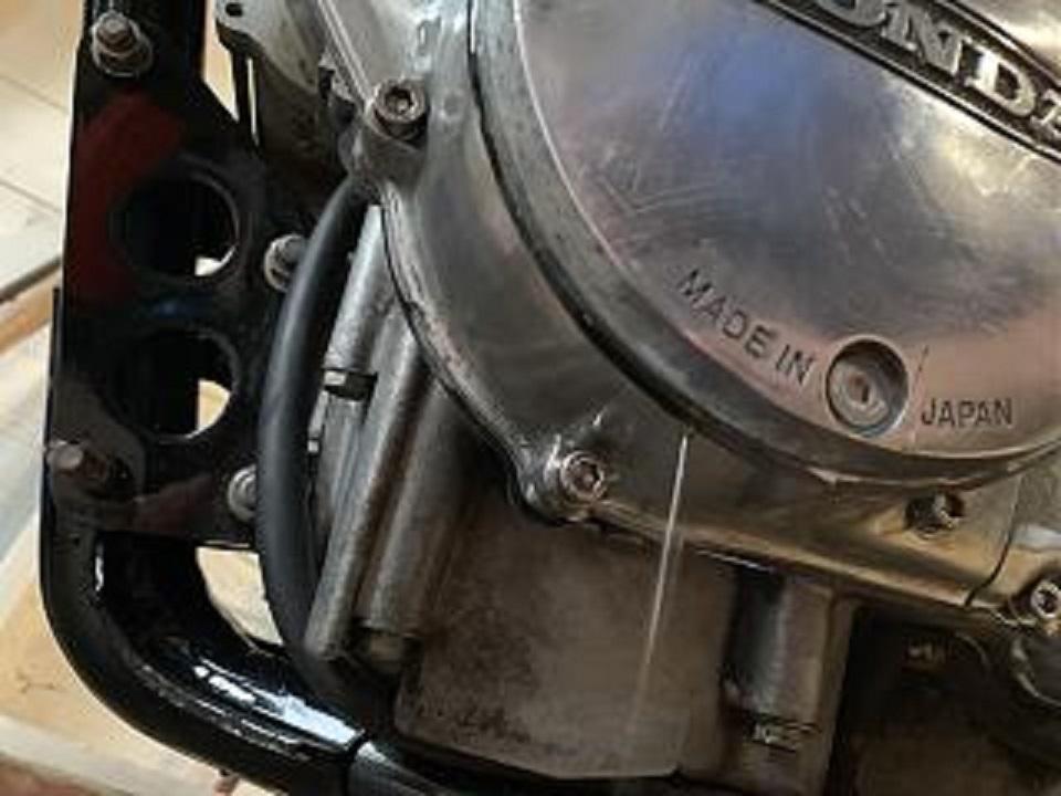 Stator cover leaking oil-stator.jpg