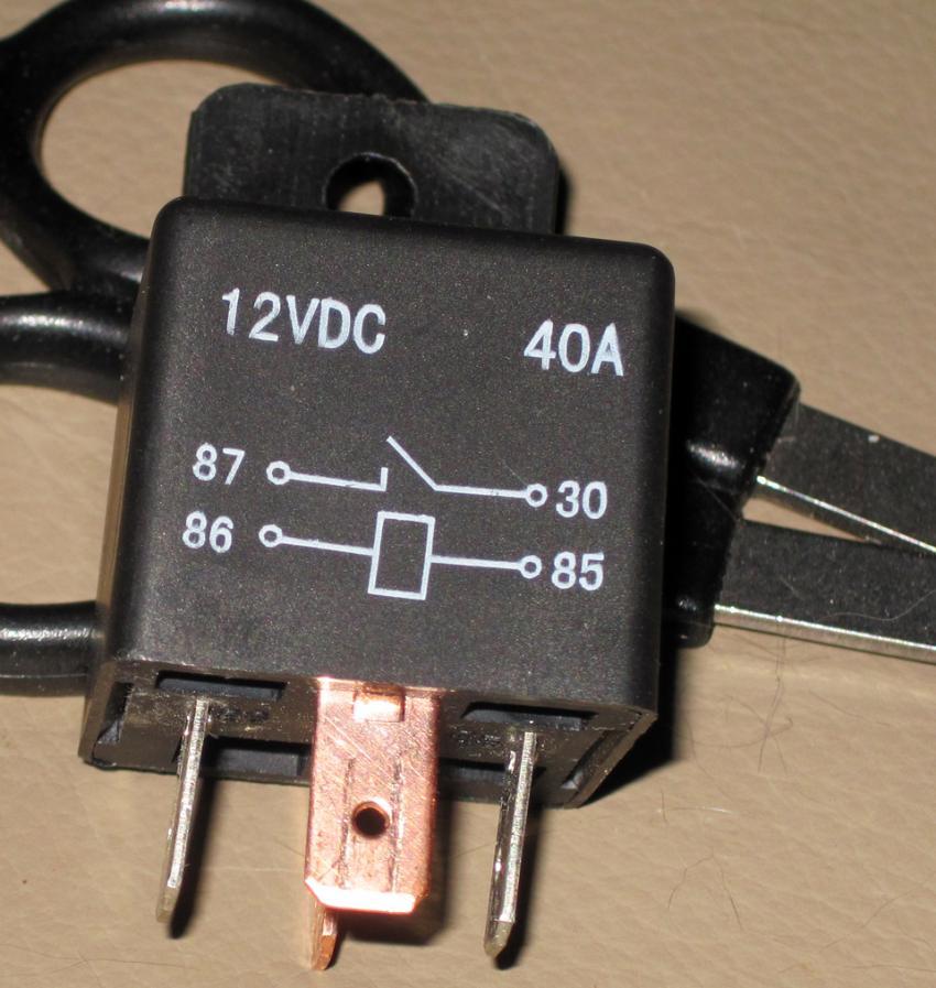 hella supertone wiring hella relay 4rd wiring diagram hella relay 4rd wiring diagram hella relay 4rd wiring diagram hella relay 4rd wiring diagram