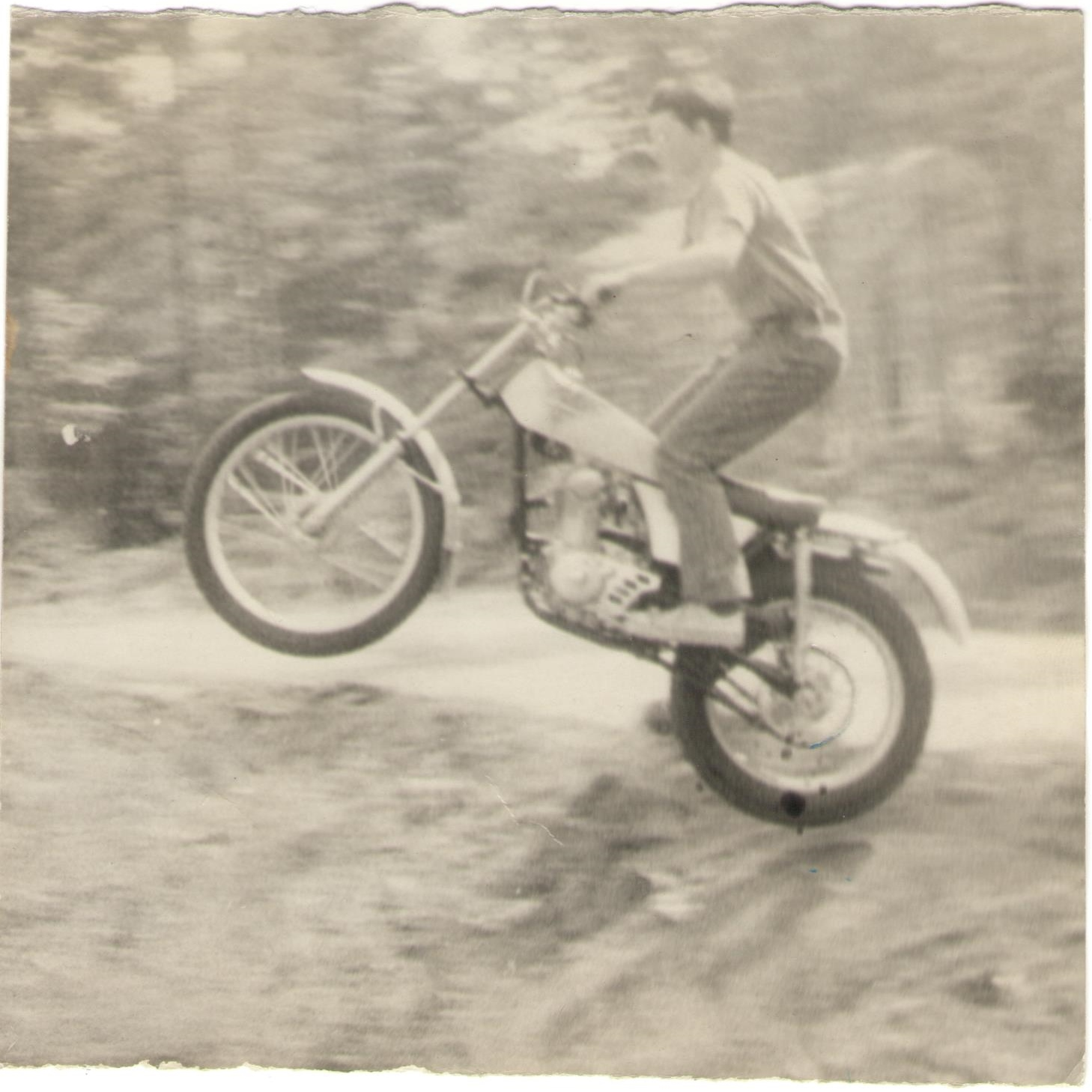 What was your first motorcycle?-tl-125-no-helmet-1.jpg