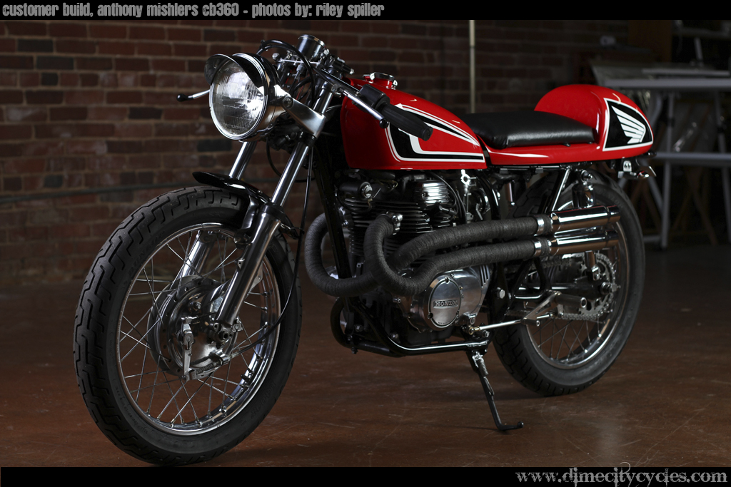 1974 CB360 - Diamond in the rough!-vintage-cafe-racer-caferacer