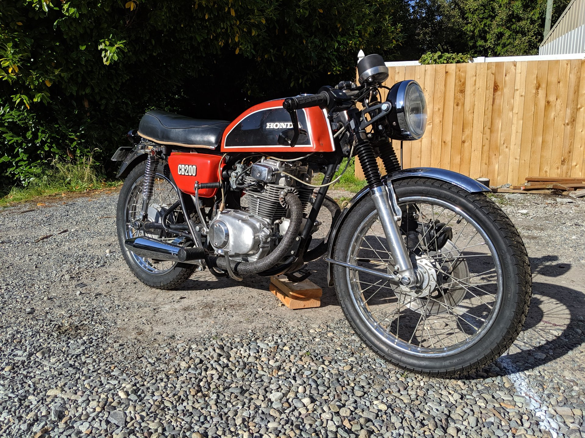 Cl Seattle Motorcycle   Amatmotor.co