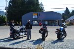 ride to Darrington 2018-08-09 003.jpg