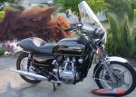 1978Goldwing8.jpg