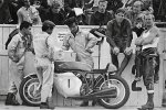 Phil READ Bill IVY Mike HAILWOOD.jpg
