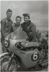 Luigi Taveri & Jim Redman Honda with Japanese Mechanic.jpg